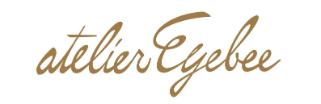 atelier Eyebee(アトリエアイビー) Joy Vision Ehime(ジョイビジョン愛媛) 089-909-7907 完全予約制 | 愛媛県松山市道後石手