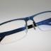 日本LOVEなフランス人が作るメガネ